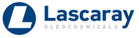 logo-Lascaray